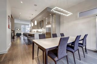Photo 17: 2128 27 Avenue SW in Calgary: Richmond House for sale