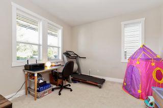 "Photo 11: 22966 136A Avenue in Maple Ridge: Silver Valley House for sale in ""Silver Ridge"" : MLS®# R2580799"