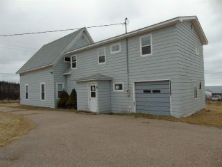 Photo 4: 348 Trout Cove Road in Centreville: 401-Digby County Residential for sale (Annapolis Valley)  : MLS®# 202002333