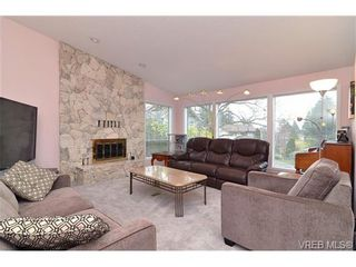 Photo 5: 1024 Symphony Pl in VICTORIA: SE Cordova Bay House for sale (Saanich East)  : MLS®# 665158