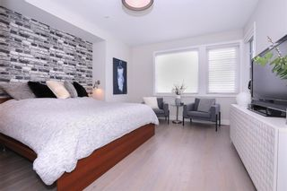 Photo 14: 3628 Parkhill Street SW in Calgary: Parkhill Semi Detached for sale : MLS®# A1083574
