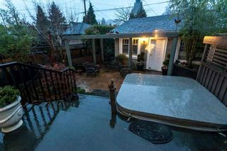 Photo 18: 2951 WEST 34TH Avenue in Vancouver: Home for sale