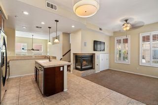 Photo 3: MISSION VALLEY House for sale : 3 bedrooms : 2803 Villas Way in San Diego