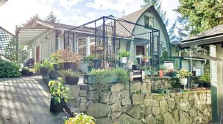 Photo 33: 2747 Shoal Rd in : GI Pender Island House for sale (Gulf Islands)  : MLS®# 863111