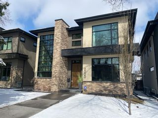 Photo 1: 2020 45 Avenue SW in Calgary: Altadore Detached for sale : MLS®# A1086722