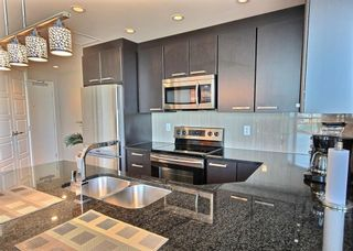 Photo 10: 1405 225 11 Avenue SE in Calgary: Beltline Apartment for sale : MLS®# A1104478