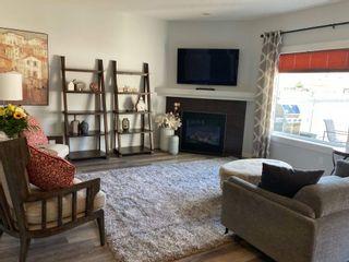 Photo 3: 8528 20 Avenue in Edmonton: Zone 53 House for sale : MLS®# E4245661
