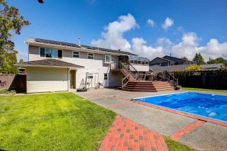 Photo 3: 5298 9 Avenue in Delta: Tsawwassen Central House for sale (Tsawwassen)  : MLS®# R2577561