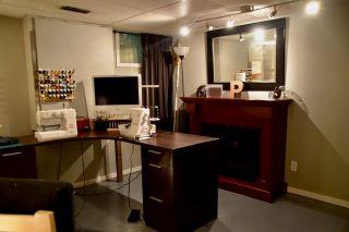 Photo 28: 5202 51 Avenue: Wetaskiwin House for sale : MLS®# E4255677