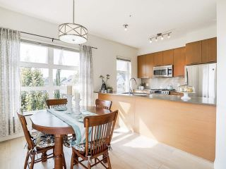 "Photo 22: 206 215 BROOKES Street in New Westminster: Queensborough Condo for sale in ""DOU B at Port Royal"" : MLS®# R2505494"