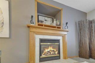 Photo 7: 16415 89 Street in Edmonton: Zone 28 House for sale : MLS®# E4256147
