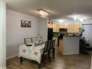 Photo 8: 3124 #3124 10 Prestwick Bay SE in Calgary: McKenzie Towne Apartment for sale : MLS®# A1093119