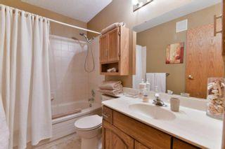 Photo 18: 47 Calder Bay in Winnipeg: Richmond West Residential for sale (1S)  : MLS®# 202014476