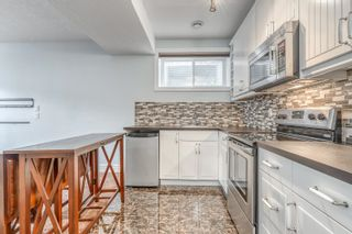 Photo 39: 804 ALBANY Cove in Edmonton: Zone 27 House for sale : MLS®# E4265185