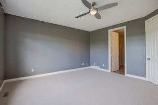 Photo 18: 409 High Park Place NW: High River Semi Detached for sale : MLS®# A1012783