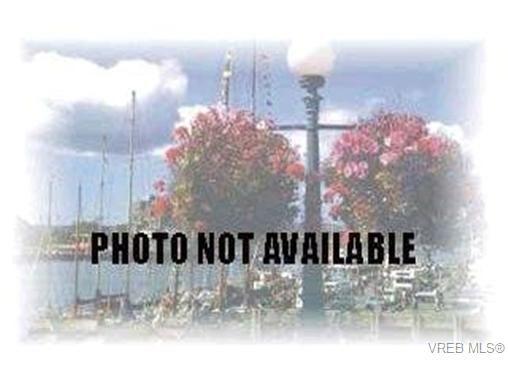 Main Photo: 2863 Sooke Lake Rd in VICTORIA: La Goldstream House for sale (Langford)  : MLS®# 304031