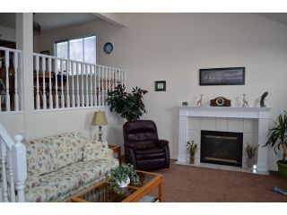 """Photo 2: 3291 NADEAU Place in Abbotsford: Abbotsford West House for sale in """"TOWLINE"""" : MLS®# F1432917"""