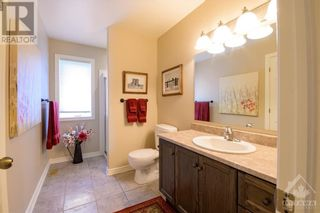 Photo 17: 101 VAUGHAN STREET in Almonte: House for sale : MLS®# 1265308