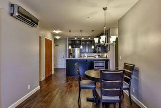 """Photo 7: 414 8067 207 Street in Langley: Willoughby Heights Condo for sale in """"Yorkson Creek Parkside One"""" : MLS®# R2214873"""
