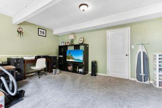 Photo 17: 17655 97 Avenue in Surrey: Port Kells House for sale (North Surrey)  : MLS®# R2596302