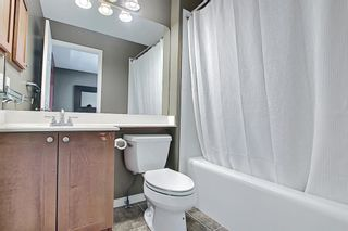 Photo 31: 188 SPRINGMERE Way: Chestermere Detached for sale : MLS®# A1136892