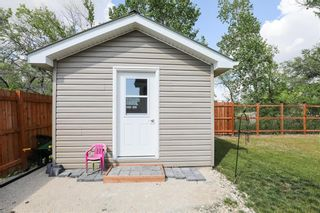 Photo 7: 169 Settlers Trail in Lorette: R05 Residential for sale : MLS®# 202018653