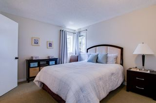 Photo 14: 5769 189 Street in Edmonton: Zone 20 Townhouse for sale : MLS®# E4247867