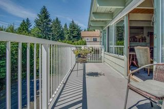 Photo 13: 474 MONTROYAL Boulevard in North Vancouver: Upper Delbrook House for sale : MLS®# R2481315