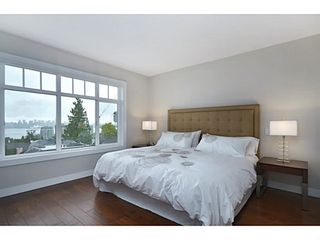 Photo 9: # 308 257 E KEITH RD in North Vancouver: Lower Lonsdale Condo for sale : MLS®# V1009738