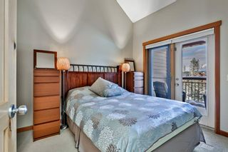Photo 21: 122 107 Armstrong Place: Canmore Row/Townhouse for sale : MLS®# A1071469