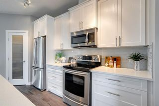 Photo 13: 19 610 4 Avenue: Sundre Row/Townhouse for sale : MLS®# A1106139