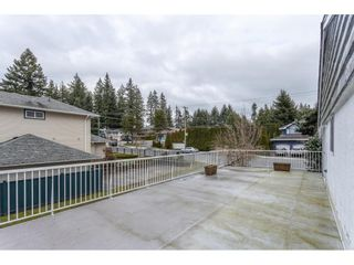 Photo 31: 622 SCHOOLHOUSE Street in Coquitlam: Central Coquitlam House for sale : MLS®# R2531775