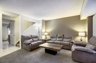 Photo 14: 148 Martinbrook Road NE in Calgary: Martindale Detached for sale : MLS®# A1069504