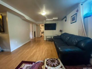 Photo 21: 827 Idylwyld Drive North in Saskatoon: Caswell Hill Residential for sale : MLS®# SK845774