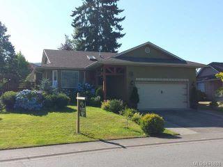 Photo 29: 6140 DENALI DRIVE in DUNCAN: Du East Duncan House for sale (Duncan)  : MLS®# 676808