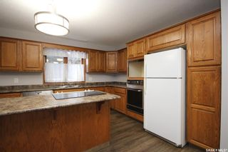 Photo 6: 2341 Canary Street in North Battleford: Kildeer Park Residential for sale : MLS®# SK847205