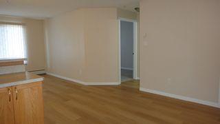 Photo 4:  in Edmonton: Zone 53 Condo for sale : MLS®# E4258431
