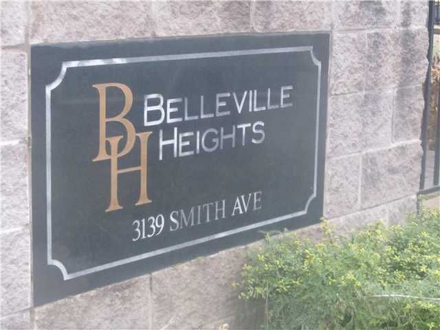 """Main Photo: 5 3139 SMITH Avenue in Burnaby: Central BN Townhouse for sale in """"BELLEVILLE HEIGHTS"""" (Burnaby North)  : MLS®# V922462"""