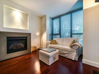 """Photo 3: 325 3228 TUPPER Street in Vancouver: Cambie Condo for sale in """"Olive"""" (Vancouver West)  : MLS®# R2520411"""