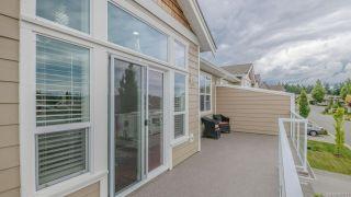 Photo 8: 6171 Arlin Pl in : Na North Nanaimo Row/Townhouse for sale (Nanaimo)  : MLS®# 883011