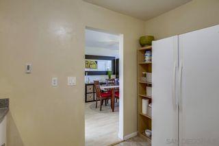 Photo 17: LA MESA Townhouse for sale : 2 bedrooms : 5750 Amaya  Dr #22