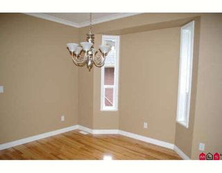 """Photo 3: 45959 WEEDEN Drive in Sardis: Promontory House for sale in """"PROMONTORY"""" : MLS®# H2802410"""