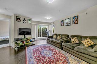 Photo 4: 219 12088 75A Avenue in Surrey: West Newton Condo for sale : MLS®# R2538086