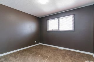Photo 16: 1449 East Heights in Saskatoon: Eastview SA Residential for sale : MLS®# SK849418