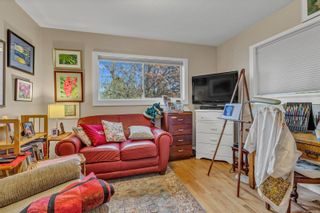 Photo 18: 611 Colwyn St in : CR Campbell River Central Full Duplex for sale (Campbell River)  : MLS®# 860200