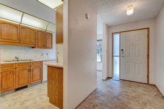 Photo 7: 50 9704 165 Street in Edmonton: Zone 22 Townhouse for sale : MLS®# E4256811