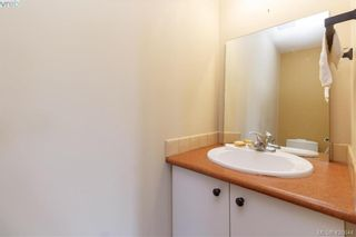 Photo 36: 1775 Barrett Dr in NORTH SAANICH: NS Dean Park House for sale (North Saanich)  : MLS®# 840567