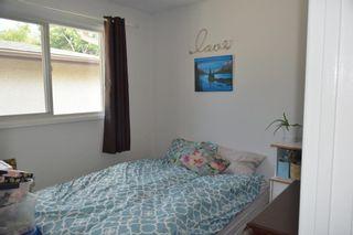 Photo 9: 7319 81 Avenue in Edmonton: Zone 17 House Half Duplex for sale : MLS®# E4255948