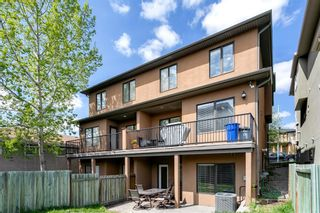 Photo 40: 1633 17 Avenue NW in Calgary: Capitol Hill Semi Detached for sale : MLS®# A1143321