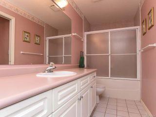 Photo 18: 1 3100 Kensington Cres in COURTENAY: CV Crown Isle Row/Townhouse for sale (Comox Valley)  : MLS®# 747083
